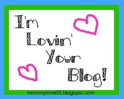 I'm_loving_your_blog_award