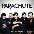 Parachute va