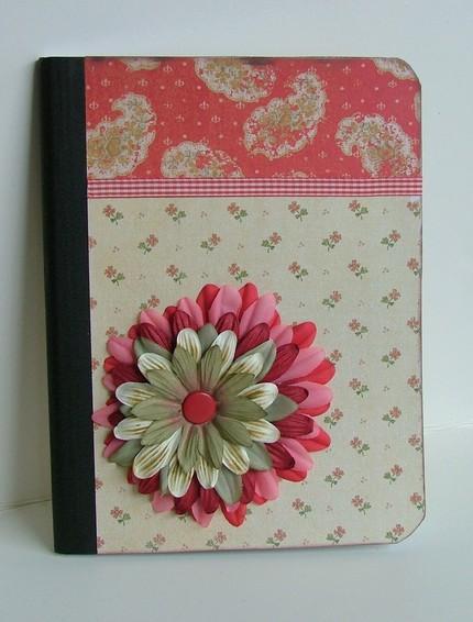 Cute notebook2